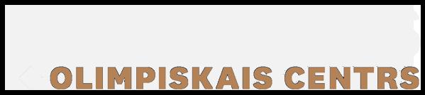 Valmieras OC logo 2021